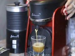 Bonhomia Boho Coffee Maker Video Review