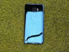 HTC U Series Revolution