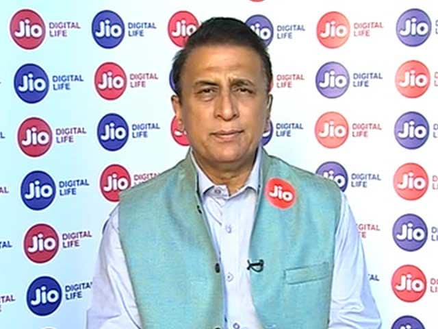 One of India's Worst Defeats: Sunil Gavaskar