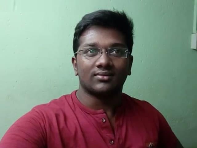 ரசிகர்களின் பார்வையில் எமன் - சிட்டிசன் ரிவியூ