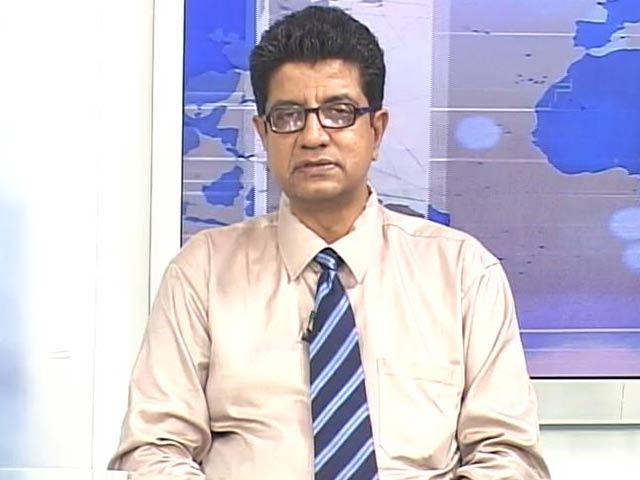 Video : Buy Havells India, Satin Creditcare: TS Harihar