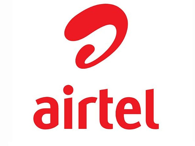 Video : Airtel Drops Roaming Charges On Calls, Data To Counter Reliance Jio