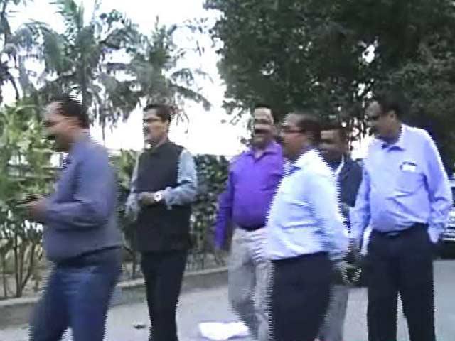 Video : बिहार एसएससी परीक्षा के पर्चा लीक मामले में सीबीआई ने की जांच की मांग
