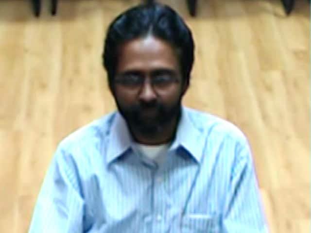Video : Tweaks Needed In Gold Monetisation Policy: Arvind Sahay
