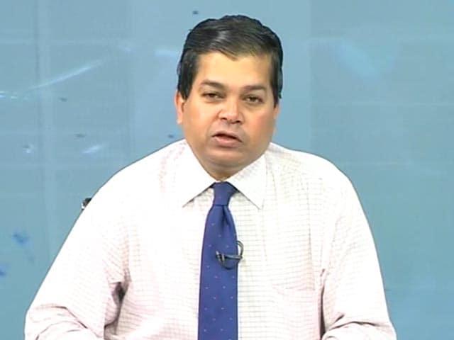 Video : Invest In Finolex For Target Of Rs 622: Avinnash Gorakssakar