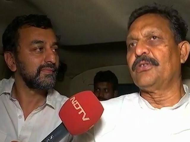 Videos : गाजीपुर से ग्राउंड रिपोर्ट : 'बाहुबली' को उसके गढ़ में चुनौती