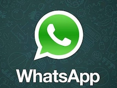All About WhatsApp Status