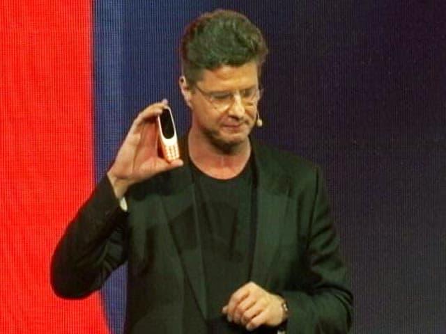 Video : Cell Guru : बार्सिलोना में  मोबाइल वर्ल्ड कांग्रेस-2017 का आयोजन