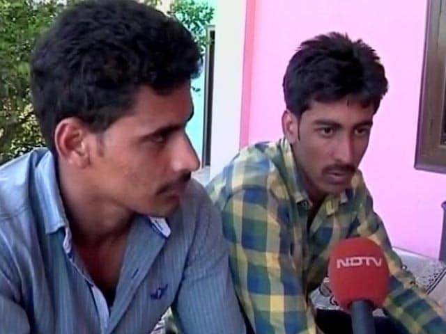 Videos : हरियाणा: बस में 2 बहनों से छेड़छाड़ के आरोपी कोर्ट से बरी