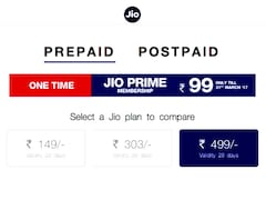 360 Daily: Reliance Jio's Buy One Get One Offer, Google Pixel 2 Releasing This Year, and More