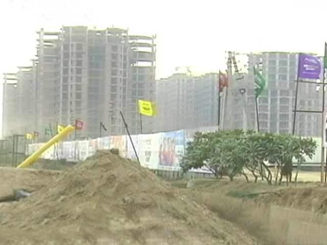 Video : Best Properties In Gurugram, Navi Mumbai, Ahmedabad And Chennai