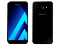 360 Daily: Samsung Galaxy A5, Galaxy A7 (2017) Launched, Nexflix on Set-Top Boxes, and More