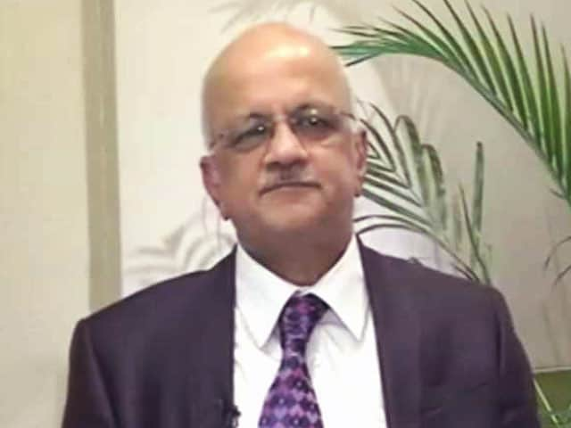 Video : Huge Challenges On Hiring Locally In US: NASSCOM