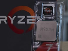 AMD Ryzen CPUs: Everything You Need to Know