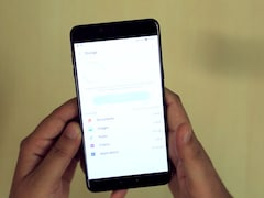 Samsung Galaxy C9 Pro Unboxing and First Look