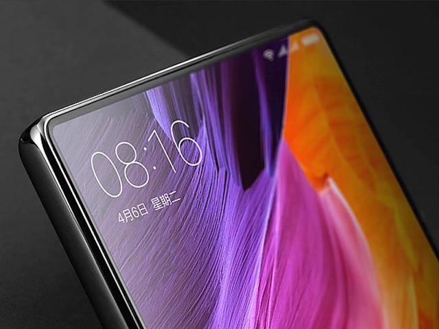 360 Daily: Xiaomi Mi Mix's Successor, 4GB RAM is Enough says Huawei COO, and More