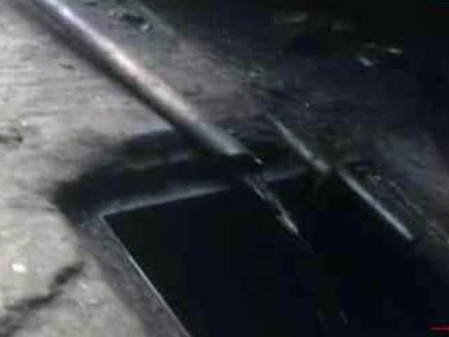 Videos : दिल्ली की हवा में घुलता जहर, गैरकानूनी ईंधन से हवा हो रही है प्रदूषित