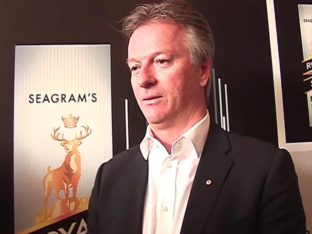 Video : Steve Smith 'Brain Fade' a Genuine Mistake: Steve Waugh to NDTV