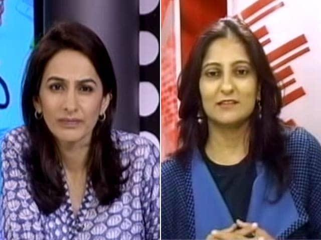 Video : Women Entrepreneurship In India: Glass Half Full?