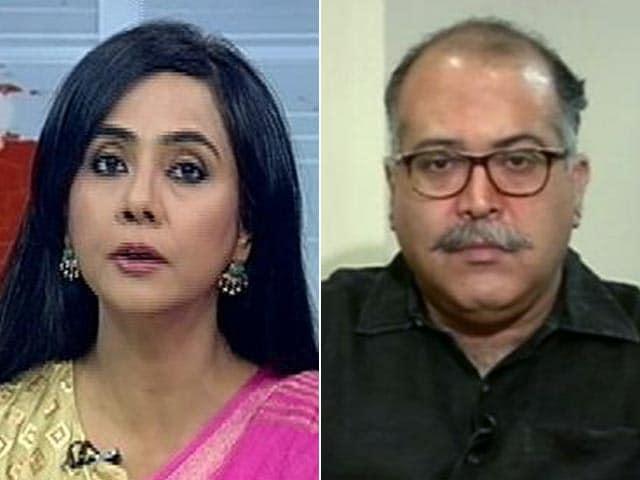 Videos : इंटरनेशनल एजेंडा : क्या भारत में पैर जमा रहा है इस्लामिक स्टेट?