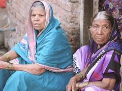How Internet Saathi Project Is Bringing Rural India Online