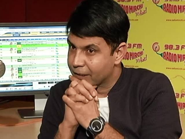 Video : Meet The Prankster Behind Radio Mirchi Murga