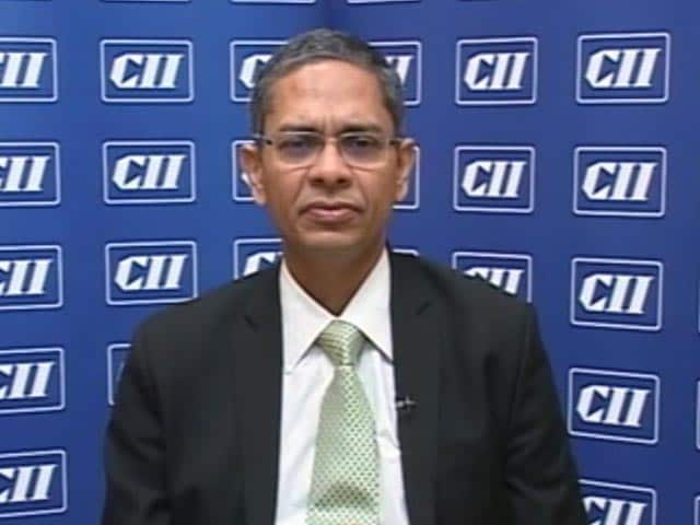 Video : Outlook On Consumer Sector