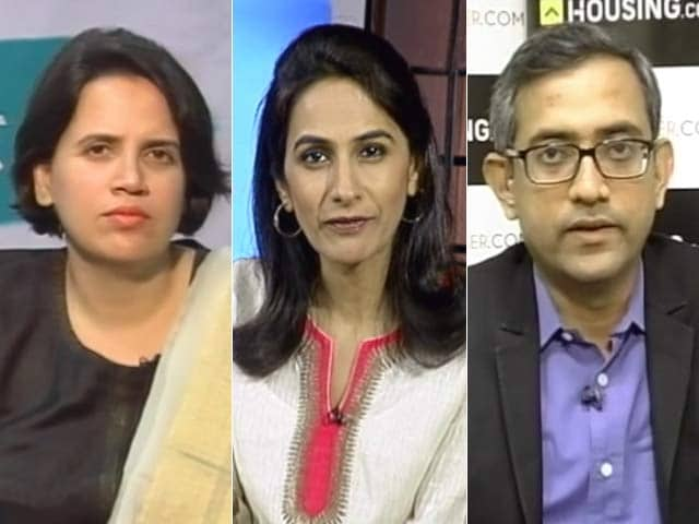 Video : Layoff Season For India's Start-up Ecosystem? Industry Experts Answer