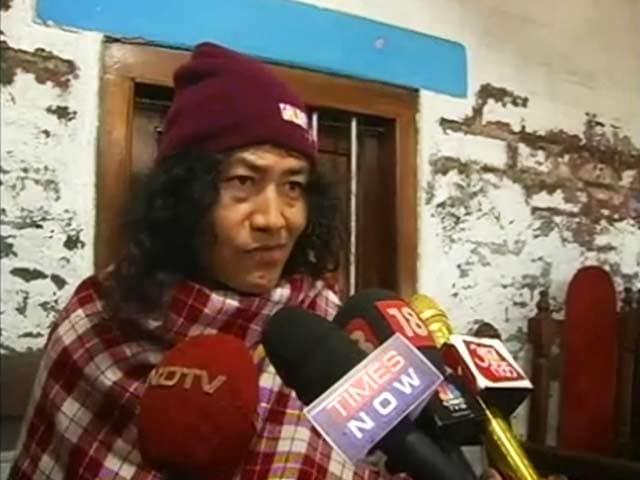 Videos : इरोम शर्मिला को जनता ने किया निराश