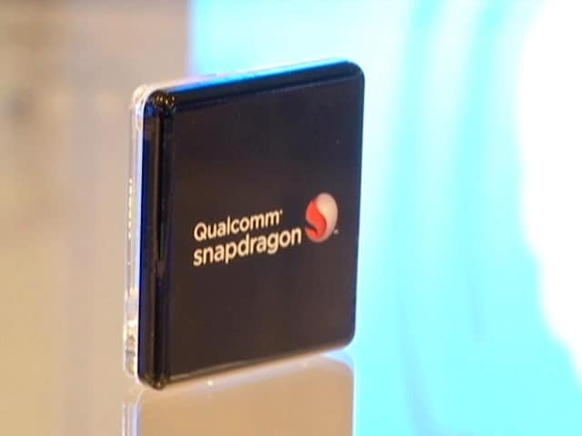 Video : Qualcomm at MWC 2017: The New Snapdragon in Town