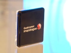 Qualcomm at MWC 2017: The New Snapdragon in Town