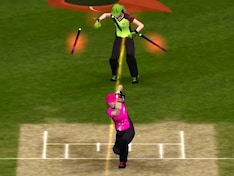 5 Best Cricket Games on Android and iOS (March 2017)