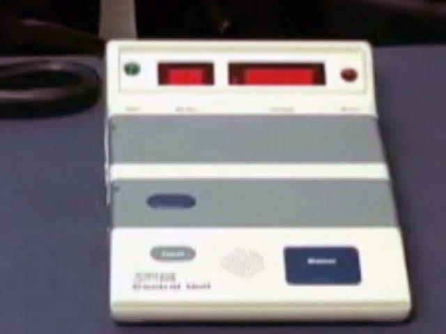 Video : दिल्ली में एमसीडी के चुनाव बैलेट पेपर से कराए जाएं : कांग्रेस और आप