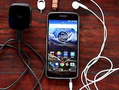 Moto G5 Plus Review