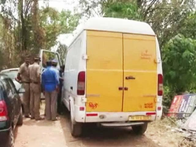 Video : Girl Found Dead In Kollam Was Sexually Abused, Reveals Autopsy Report