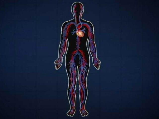 Videos : डॉक्टर्स ऑन कॉल : दिल का दौरा पड़ने पर समय रहते कदम उठाइए