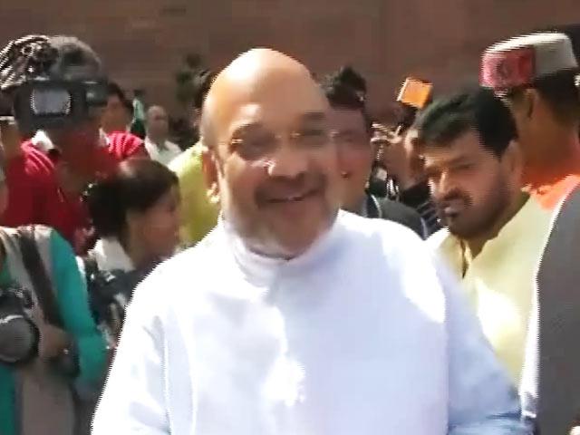 Videos : इंडिया 8 बजे  : 18 मार्च को चुना जाएगा यूपी का मुख्यमंत्री