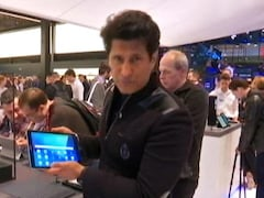Moto Adds the G5 Plus
