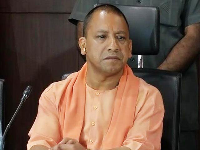 Video : इंडिया 9 बजे : यूपी में अबकी बार 'योगी सरकार'