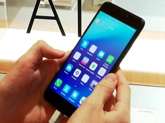 Video : सेल गुरु : कैसे हैं Gionee के नए A सीरीज के स्मार्टफोन