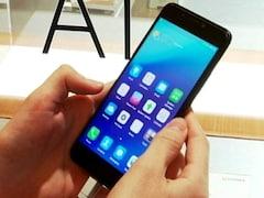 सेल गुरु : कैसे हैं Gionee के नए A सीरीज के स्मार्टफोन