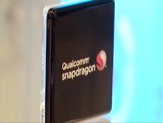 Sponsored: Decoding the New Qualcomm Snapdragon 835 Processor