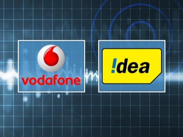 Idea Cellular Latest News Photos Videos On Idea Cellular Ndtvcom