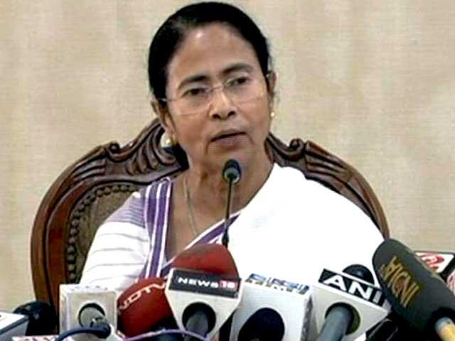 Video : Bengal On RSS Radar, Coimbatore Meet Talks Of 'Jihadi Activities' In State