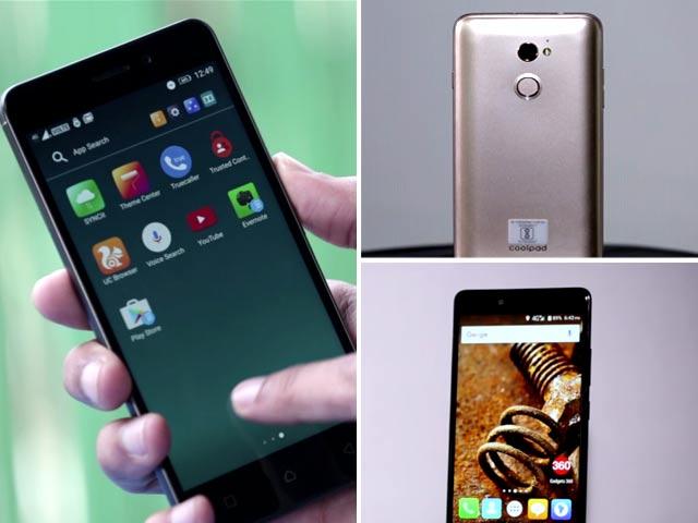 10,000 रुपये वाले दमदार स्मार्टफोन जो हैं आपके लिए