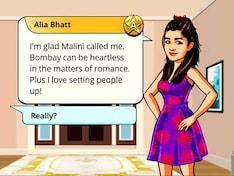 Alia Bhatt: Star Life Game Review