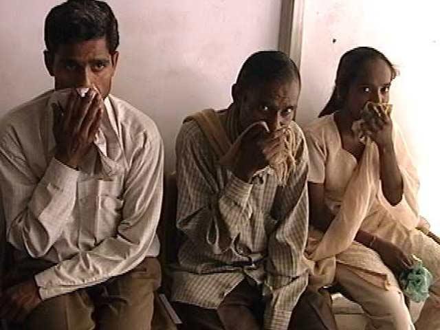 Video : डॉक्टर ऑन कॉल : लाइलाज नहीं है टीबी