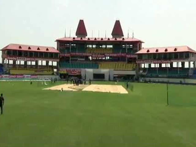 Videos : कोहली अगर 70 फीसदी भी फिट हैं तो उन्हें खेलना चाहिए : सुनील गावस्कर