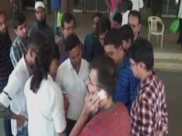 Video : महाराष्ट्र : मांगें माने जाने के बाद IMA ने हड़ताल वापस ली