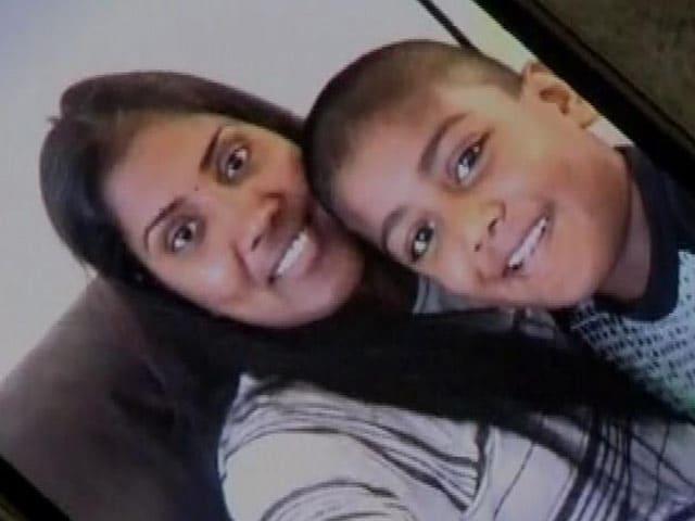 Videos : अमेरिका में भारतीय मां-बेटे की हत्या, सांसदों ने पीएम मोदी से ट्रंप से बात करने की अपील की